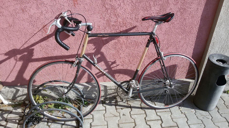 bike-maintenance-oil
